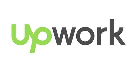 work from home logo design jobs logo design freelance job in graphic design 250 fixed