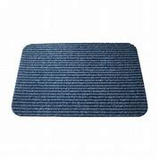 Interior Door Mat Interior Door Mats Smalltowndjs