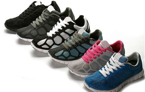 dress athletic shoes footwear printable coupons