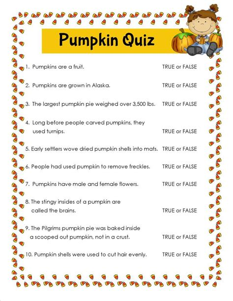 printable free halloween trivia questions and answers free halloween trivia quiz lil luna upcomingcarshq com