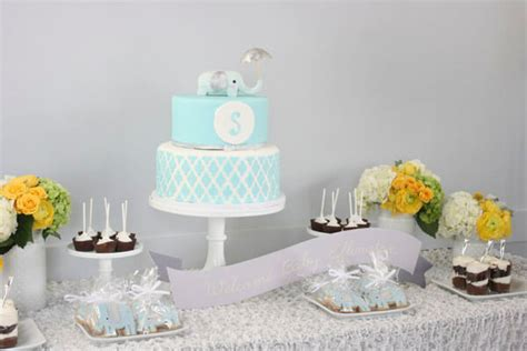 Baby Shower Themes For Boys Ideas by 100 Baby Shower Themes For Boys For 2018 Shutterfly