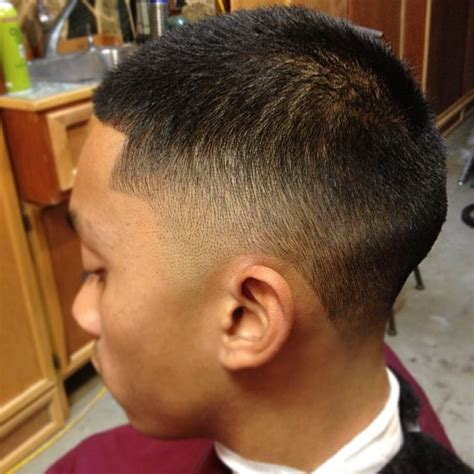 haircuts east lansing mi haircuts for men fade hairs picture gallery 50 stylish