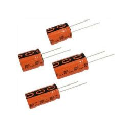 capacitor electrical storage mouser electrical layer energy storage capacitors suit storage and back up needs