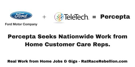 teletech work from home home review