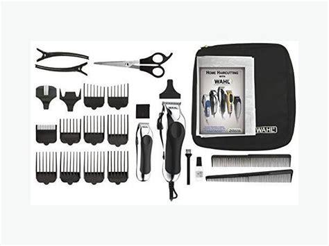 Philips Hair Dryer Disassembly conair beard trimmer conair corp gmt100 beard