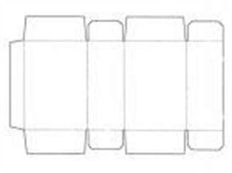 Mel Stz Custom Embossing Folders From Breakfast Cereal To Artsy Embossing Custom Cereal Box Template