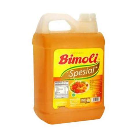Minyak Bimoli bimoli jual minyak goreng bimoli harga menarik blibli