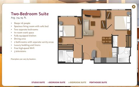 Residence Inn Floor Plan by Savvy Travlers Stay At Residence Inn Marriott