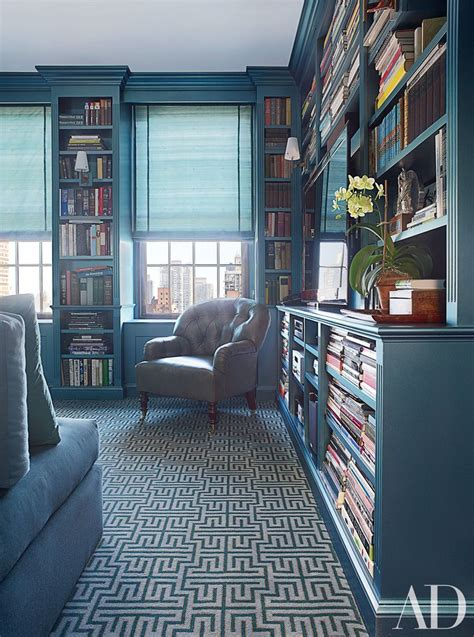 building a library room best 25 home library rooms ideas on pinterest library