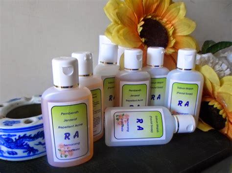 ubat jerawat tradisional ampuh obat jerawat obat