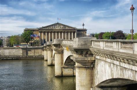 paris france bridge free photo on pixabay free photo pont de la concorde paris france free