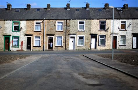 cheapest places to buy a home burnley the cheapest place to buy a house in the uk zimbio