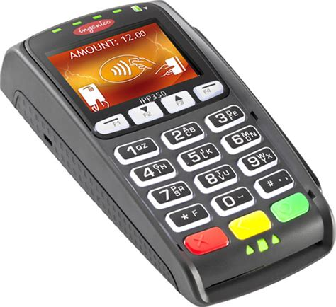 business card reader machine ingenico ipp350 payment terminal research buy call for