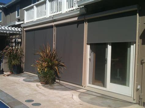 sun shades for house windows exoticism exterior sun shades amaza design