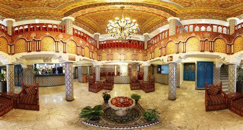 moroccan house hotel moroccan house casablanca morocco booking com