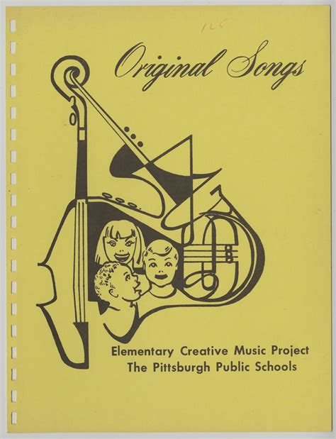 Pittsburgh Records Pittsburgh Schools Digital Collection Library Archives