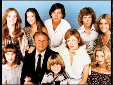 theme song eight is enough eight is enough cast where are they now by snakkle