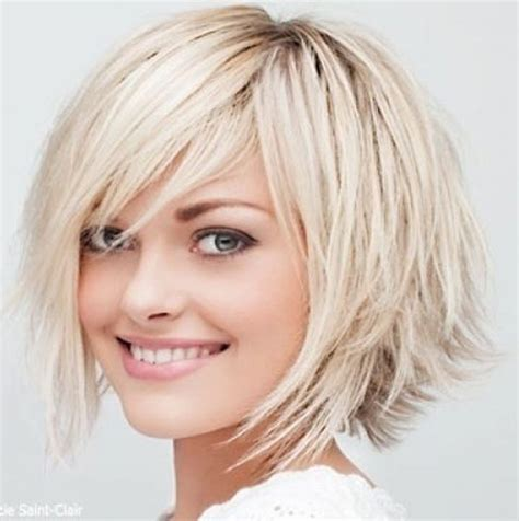 pics of choppy layered haircuts hairstyle 2013