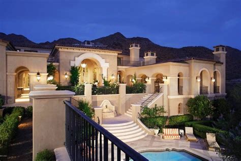 mediterranean style house mediterranean style homes for sale