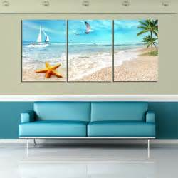 sea decorations promotion shopping for promotional