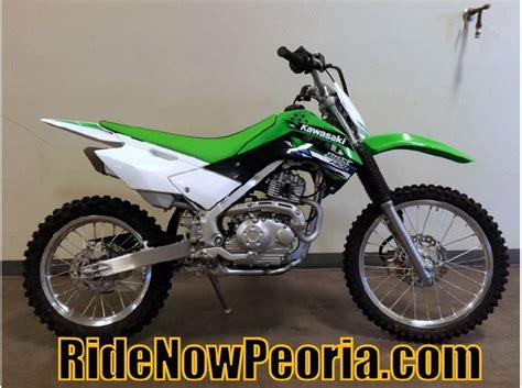 Bambu Shock Klx L 2014 kawasaki klx 140 l for sale on 2040 motos