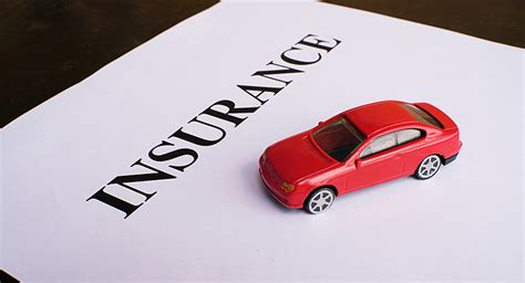 Five Things You Should Know While Buying Car Insurance