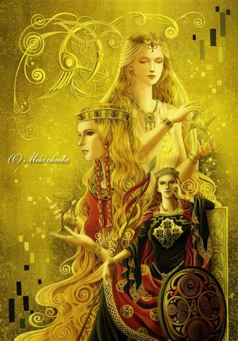 danann conquest books 17 best images about sidhe on the the
