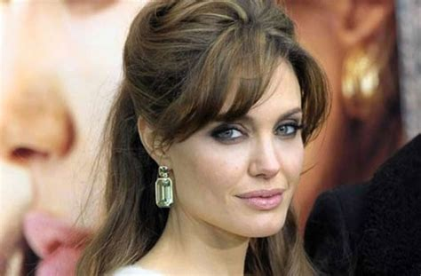 Wedding Hairstyles Half Up With Fringe by 50 Hair Tips Half Up Half Style Goodtoknow
