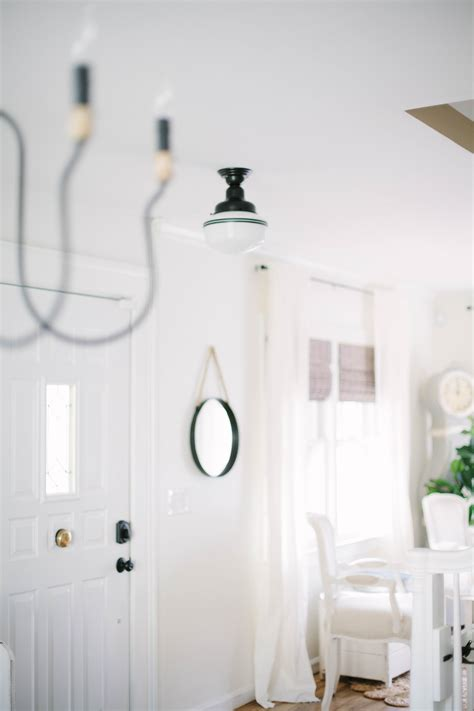 define foyer home how to define your foyer space mcbride