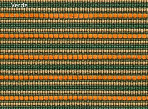 copriletti ignifughi copriletto ignifugo monaco vendita copriletto
