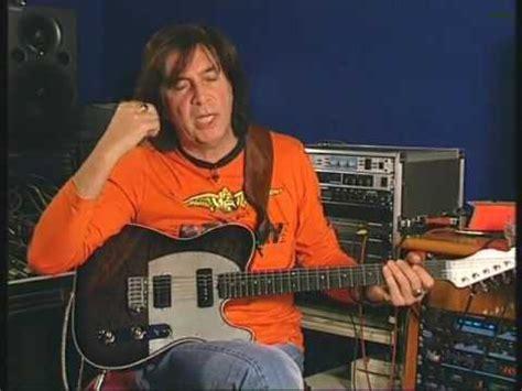 vasco accordi per chitarra canzone maurizio solieri vasco accordi chitarra