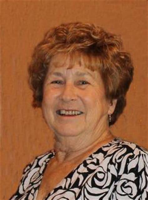 obituary gretna virginia legacy