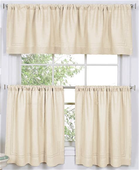 macys kitchen curtains product not available macy s