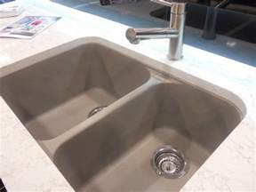 how to clean silgranit kitchen sinks blanco granite sink cleaner white gold