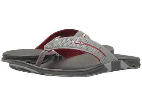 Stones Sandals Rip Curl rip curl sale s shoes