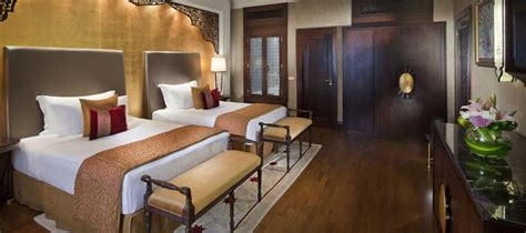 two bedroom suite hotels in seattle jumeirah zabeel saray hotel rooms suites two bedroom