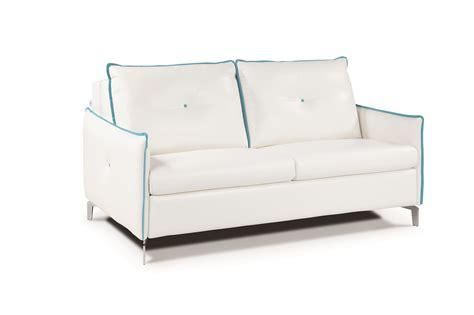 reti per divani letto rete per divano letto materassi per divano letto prezzi