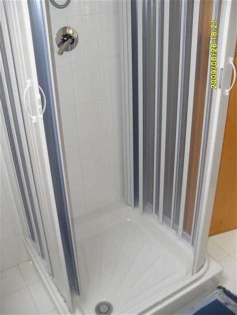 box doccia policarbonato box doccia pvc acrilico i d casa