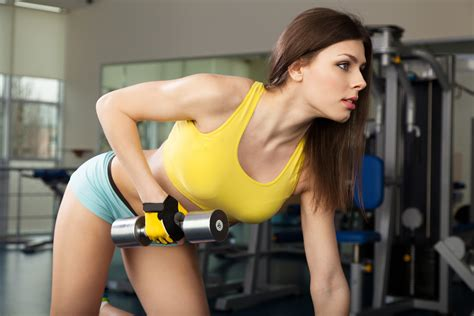 how to get bigger fast naturally in a week secret
