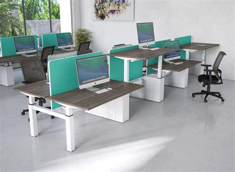 Freedom Office Desk Freedom Office Desk Height Adjustable Desk Freedom Height Adjustable Desks Height Adjustable