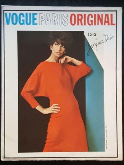 vintage pattern 1994 cocoon jacket batwing sleeve dolman pattern 42 best cocoon batwing dolman tamotsu dress coat jacket