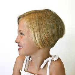 tiddles hair cuts with hair short haircuts layered haircuts 171 shear madness haircuts