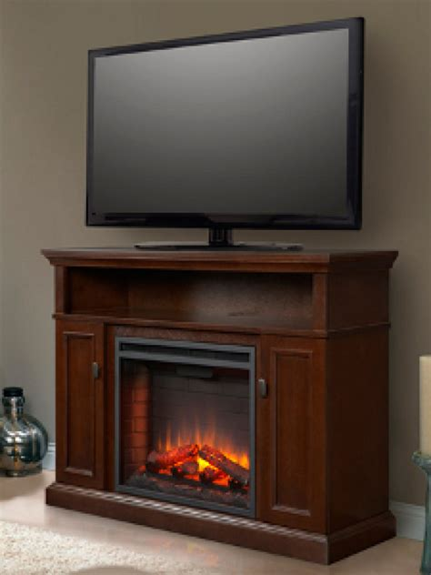 haley comfort systems rochester fireplaces rochester minnesota haley comfort systems