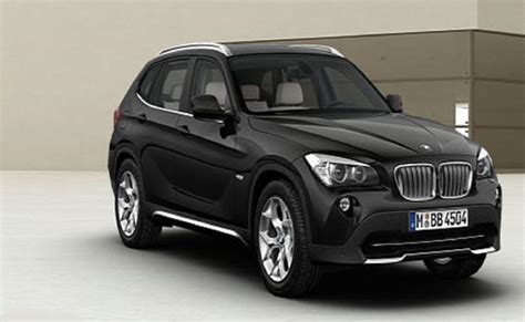 bmw  india price review images bmw cars
