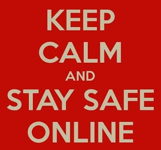 internet magic go email me if thats you adil 6h s e safety webpage