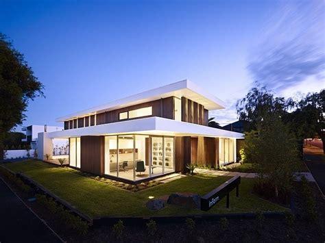 best modern house plans top 10 modern house designs for 2013