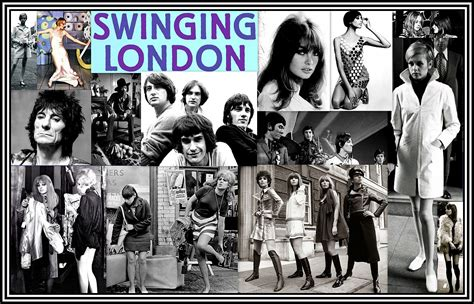 swing london the department store other department stores 9