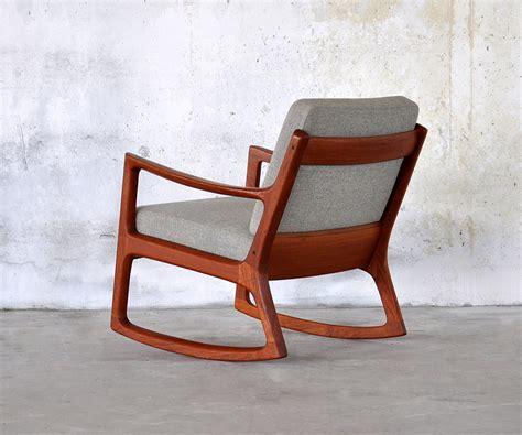 Rocking Chair And Ottoman Cushions » Home Design 2017