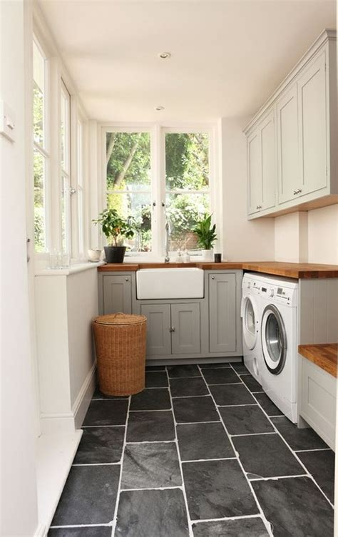beautiful design ideas laundry room in kitchen for hall beautiful laundry room tile design ideas 28 onechitecture