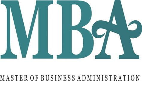 Executive Mba In Finance In India by An Mba In Finance Pave The Way For Career Bakenstein